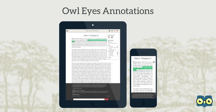 Owl Eyes Blog Headers (12)